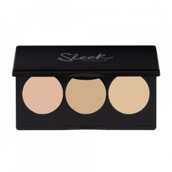 Купить Sleek Makeup Corrector and Concealer Palette Киев, Украина