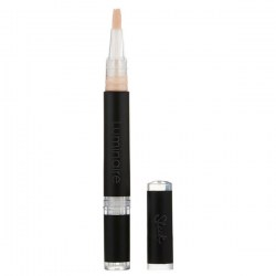 Купить Sleek Makeup Luminaire Highlighting Concealer Киев, Украина