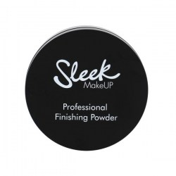 Купить Sleek Makeup Professional Finishing Powder Киев, Украина