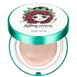 Купить Some By Mi Killing Cover Moisture Cushion 2.0 SPF 50+/PA++++ Киев, Украина