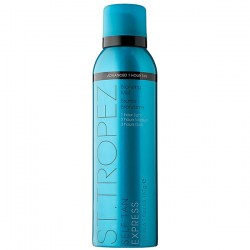Купить St.Tropez Self Tan Express Bronzing Mist Киев, Украина