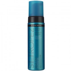 Купить St.Tropez Self Tan Express Advanced Bronzing Mousse Киев, Украина