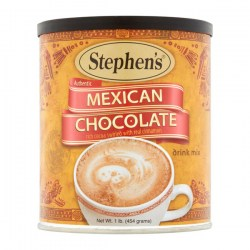 Купить Stephen's Gourmet Hot Cocoa Mexican Chocolate Киев, Украина