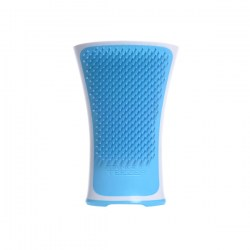 Купить Tangle Teezer Aqua Splash Blue Lagoon