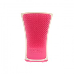 Купить Tangle Teezer Aqua Splash Pink Shrimp