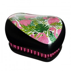 Купить Tangle Teezer Compact Styler Skinny Dip Palm Киев, Украина