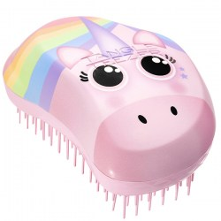 Купить Tangle Teezer Original Mini Rainbow The Unicorn Киев, Украина