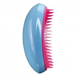 Купить Tangle Teezer Salon Elite Blue Blush