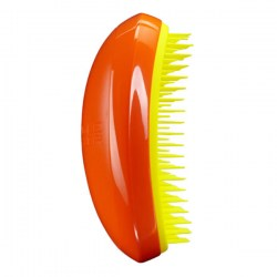 Купить Tangle Teezer Salon Elite Orange Mango