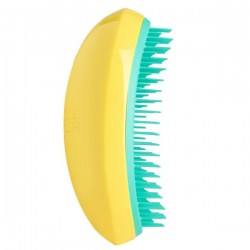 Купить Tangle Teezer Salon Elite Sunshine Dew Киев, Украина