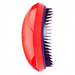 Купить Tangle Teezer Salon Elite Winter Berry