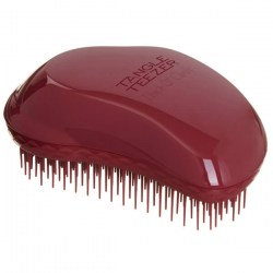 Купить Tangle Teezer The Original Thick & Curly