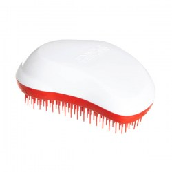 Купить Tangle Teezer The Original Wet and Dry Limited Edition Киев, Украина