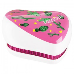 Купить Tangle Teezer Compact Styler Cacti Cool Киев, Украина
