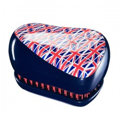 Купить Tangle Teezer Compact Styler Cool Britannia Киев, Украина