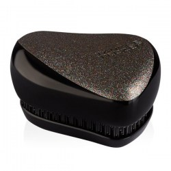 Купить Tangle Teezer Compact Styler Glitter Gem Киев, Украина