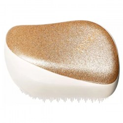 Купить Tangle Teezer Compact Styler Glitter Gold Киев, Украина