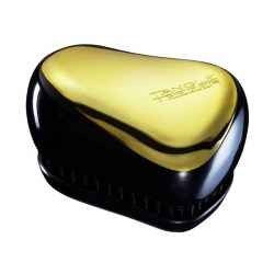 Купить Tangle Teezer Compact Styler Gold Rush
