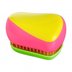 Купить Tangle Teezer Compact Styler Kaleidoscope Киев, Украина
