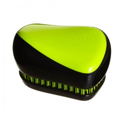 Купить Tangle Teezer Compact Styler Lemon Zest Киев, Украина