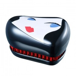 Купить Tangle Teezer Compact Styler Lulu Guinness Doll Face Киев, Украина
