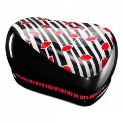 Купить Tangle Teezer Compact Styler Lulu Guinness