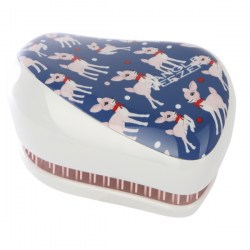 Купить Tangle Teezer Compact Styler Prancing Deer Киев, Украина