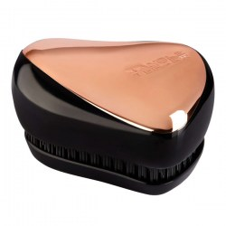 Купить Tangle Teezer Compact Styler Rose Gold/Black Киев, Украина