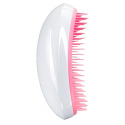 Купить Tangle Teezer Salon Elite Candy Floss