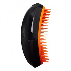 Купить Tangle Teezer Salon Elite Highlighter Orange