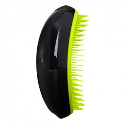 Купить Tangle Teezer Salon Elite Highlighter Yellow