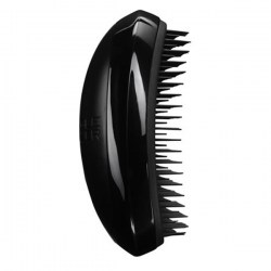 Купить Tangle Teezer Salon Elite Midnight Black