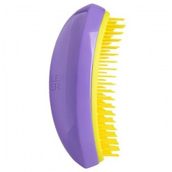 Купить Tangle Teezer Salon Elite Purple Sundae Киев, Украина