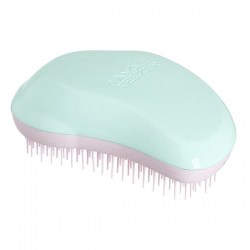 Купить Tangle Teezer The Original Mint Pink Киев, Украина