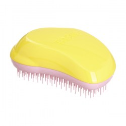 Купить Tangle Teezer The Original Sherbet Lemon Киев, Украина