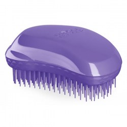 Купить Tangle Teezer The Original Thick & Curly Lilac Fondant Киев, Украина