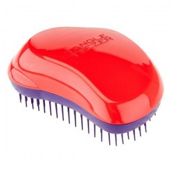 Купить Tangle Teezer The Original Winter Berry