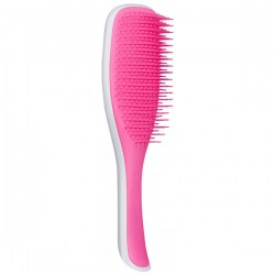 Купить Tangle Teezer The Wet Detangler Popping Pink Киев, Украина