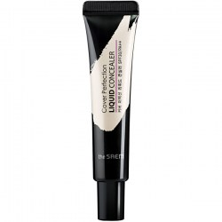 Купить The Saem Cover Perfection Liquid Concealer Киев, Украина