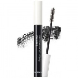 Купить The Saem Saemmul Perfect Volume Mascara Киев, Украина