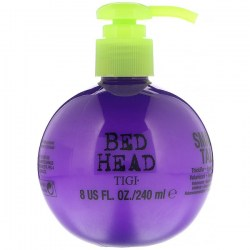 Купить Tigi Bed Head Small Talk 3-in-1 Thickifier Киев, Украина