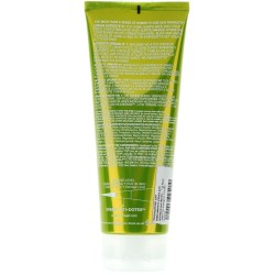 Состав Tigi Bed Head Urban Anti+Dotes Re-Energize Conditioner 200ml