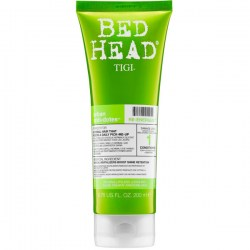 Купить Tigi Bed Head Urban Anti+Dotes Re-Energize Conditioner 200ml Киев, Украина