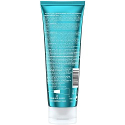 Состав Tigi Bed Head Urban Anti+Dotes Recovery Shampoo 250 ml