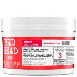 Купить Tigi Bed Head Urban Anti+Dotes Resurrection Treatment Mask Киев, Украина
