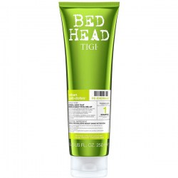 Купить Tigi Bed Head Urban Antidotes Re-Energize Shampoo 250 ml Киев, Украина
