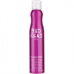 Купить Tigi Superstar Queen For A Day Thickening Spray Киев, Украина