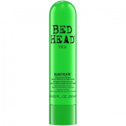 Купить Tigi Bed Head Elasticate Strengthening Shampoo Киев, Украина