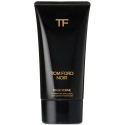 Купить Tom Ford Noir Pour Femme Hydrating Emulsion Киев, Украина