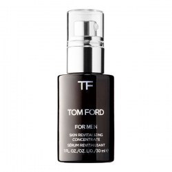 Купить Tom Ford Skin Revitalizing Concentrate Киев, Украина